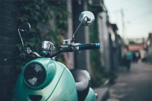 thank-wenshan-motorcycle-loan-for-helping-me-through-the-difficult-period